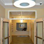interior-drywall-installation