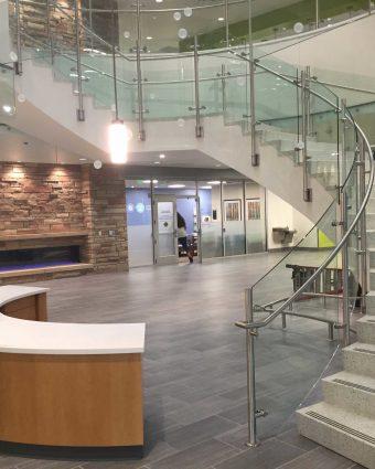 CSU Health & Medical Center