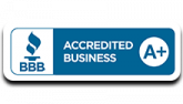BBB-logo-mmm-