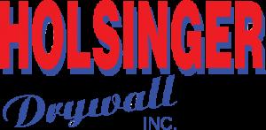 Holsinger-Logo-web